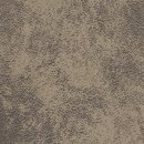 APOLLO D Microfiber Velvet Furnishing Upholstery Fabric...