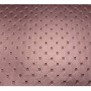 DOTTA 6 PVC Decorator Furnishing Upholstery Faux...