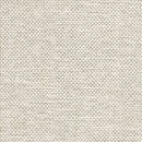 FIGARO 102 Furnishing Upholstery Fabric Textured Chenille