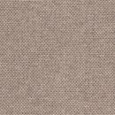 FIGARO 104 Furnishing Upholstery Fabric Textured Chenille