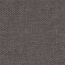FIGARO 105 Furnishing Upholstery Fabric Textured Chenille