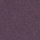 FIGARO 106 Furnishing Upholstery Fabric Textured Chenille