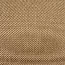 MATRIX 12 Furnishing Upholstery Fabric Textured