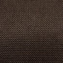 MATRIX 15 Furnishing Upholstery Fabric Textured
