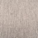 MATRIX 60 Furnishing Upholstery Fabric Textured
