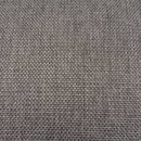 MATRIX 65 Furnishing Upholstery Fabric Textured