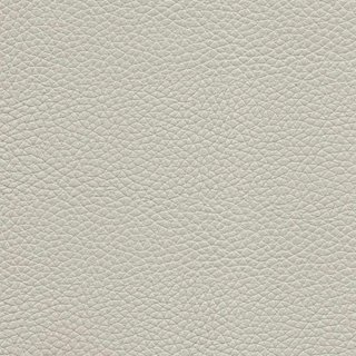 PRIMERA 104 PU Furnishing Upholstery Artificial Faux Leather Synthetic