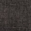 W829 12 Furnishing Upholstery Fabric Textured