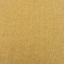 W829 149 Furnishing Upholstery Fabric Textured