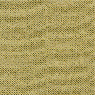 SWITCH-C 6 Decorator Furnishing Upholstery Fabric Patterned Vintage