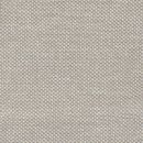 RUMY 1 Decorator Furnishing Upholstery Fabric Textured