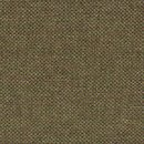 RUMY 5 Decorator Furnishing Upholstery Fabric Textured