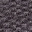 RUMY 12 Decorator Furnishing Upholstery Fabric Textured