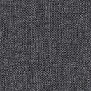 RUMY 18 Decorator Furnishing Upholstery Fabric Textured