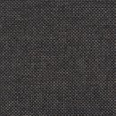 RUMY 16 Decorator Furnishing Upholstery Fabric Textured