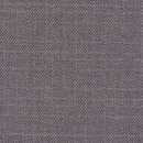 SCOTT 23 Furnishing Upholstery Fabric Textured