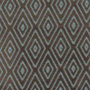 VANITY-A 16 Decorator Furnishing Upholstery Fabric...
