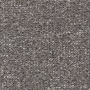 NOTILA 2 Furnishing Upholstery Fabric Textured