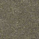 NOTILA 6 Furnishing Upholstery Fabric Textured