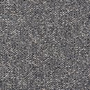 NOTILA 8 Furnishing Upholstery Fabric Textured