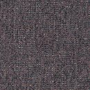 NOTILA 16 Furnishing Upholstery Fabric Textured