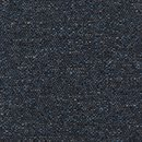 NOTILA 14 Furnishing Upholstery Fabric Textured