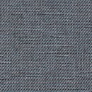 NIRVANA 5 Furnishing Upholstery Fabric Textured