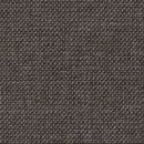 NIRVANA 12 Furnishing Upholstery Fabric Textured