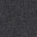 NIRVANA 13 Furnishing Upholstery Fabric Textured