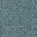 JOVY 10 Decorator Furnishing Upholstery Fabric Textured...