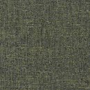 JOVY 7 Decorator Furnishing Upholstery Fabric Textured...