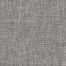 SUFY 3 Furnishing Upholstery Fabric Textured