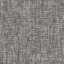 SUFY 2 Furnishing Upholstery Fabric Textured