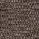 SUFY 13 Furnishing Upholstery Fabric Textured