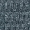 SUFY 9 Furnishing Upholstery Fabric Textured