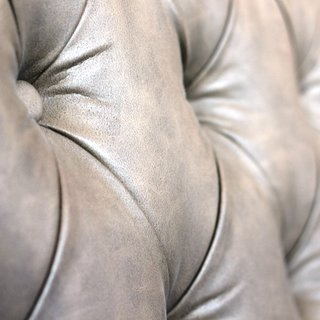STONE PVC PU Decorator Furnishing Upholstery Faux Artificial Leather