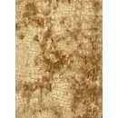 DIVA CROCO 23 Decorator Furnishing Upholstery Fabric...