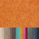 ISTINIA Furnishing Upholstery Fabric Textured Chenille