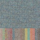 RETRO Furnishing Upholstery Fabric Textured