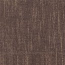 ISTINIA 7 Furnishing Upholstery Fabric Textured Chenille