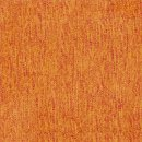 ISTINIA 12 Furnishing Upholstery Fabric Textured Chenille