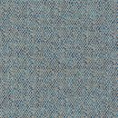 RETRO 6 Furnishing Upholstery Fabric Textured