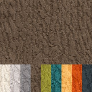 DREAM-B Decorator Furnishing Upholstery Fabric Patterned Microfiber
