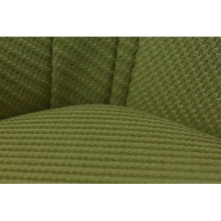 DREAM-F Decorator Furnishing Upholstery Fabric Patterned Microfiber