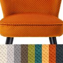 DREAM-G Decorator Furnishing Upholstery Fabric Patterned...