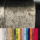 DIVA DOLBY Decorator Furnishing Upholstery Fabric...