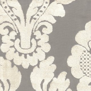 ARISTO-A 1 Decorator Furnishing Upholstery Fabric Baroque Patterned Jacquard