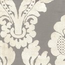 ARISTO-A 1 Decorator Furnishing Upholstery Fabric Baroque...