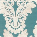 ARISTO-A 3 Decorator Furnishing Upholstery Fabric Baroque...