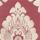 ARISTO-A 6 Decorator Furnishing Upholstery Fabric Baroque...